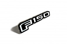 Car Emblem for grill with logo F150 for Ford F150 XIII 2015+