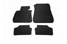 Rubber Carmats for BMW 3 E90 2005-2011