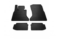 Rubber Carmats for BMW 5 F10 / F11 2009-2013
