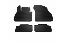 Rubber Carmats for BMW X1 F48 2015+