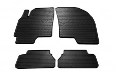 Rubber Carmats for Chevrolet Epica 2006-2012