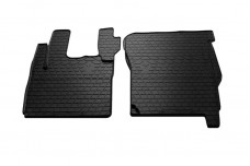 Rubber Carmats for DAF CF 2000-2013