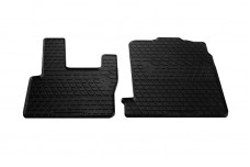 Rubber Carmats for DAF XF95 2002-2006