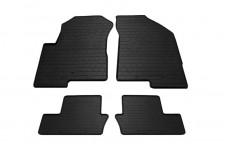 Rubber Carmats for Dodge Caliber 2007-2012