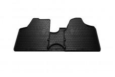 Rubber Carmats for Fiat Scudo II 2007-2016