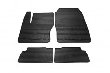 Rubber Carmats for Ford C-Max II 2012-2019