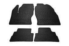 Rubber Carmats for Ford Kuga II 2013-2020