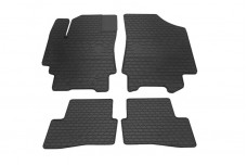 Rubber Carmats for Hyundai Creta 2016+