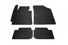 Rubber Carmats for Hyundai Elantra V MD 2011-2016