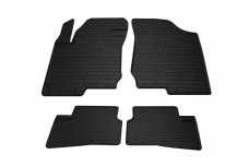 Rubber Carmats for Hyundai i30 I 2007-2012