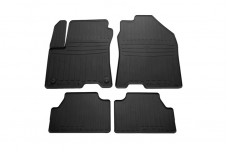 Rubber Carmats for Hyundai Kona 2017+