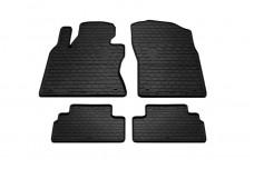 Rubber Carmats for Infiniti Q50 2013+