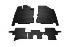 Rubber Carmats for Infiniti QX60 2013+