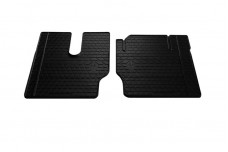 Rubber Carmats for MAN F90 1986-1994