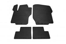 Rubber Carmats for Mercedes GL-Class X164 2006-2012