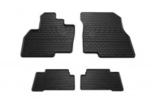 Rubber Carmats for Mitsubishi Grandis 2003-2011