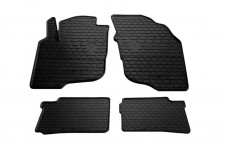 Rubber Carmats for Mitsubishi SpaceStar 1998-2012