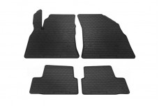 Rubber Carmats for Opel Astra K 5D 2015+