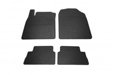 Rubber Carmats for Opel Vectra C 2002-2008