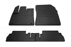 Rubber Carmats for Opel Combo E 2018+