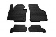 Rubber Carmats for Seat Leon II 2005-2012