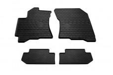 Rubber Carmats for Subaru Tribeca 2005-2014