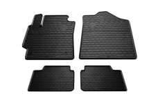 Rubber Carmats for Toyota Camry V40 2006-2012