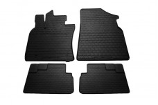 Rubber Carmats for Toyota Camry V70 2018+