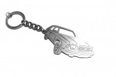 Keychain AZLK 2141 - (type 3D)