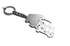 Keychain Kenworth T680 - (type 3D)