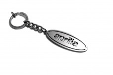 Keychain Aprilia - (type Ellipse)