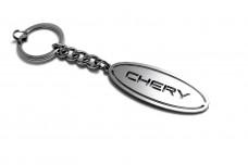Keychain Chery - (type Ellipse)