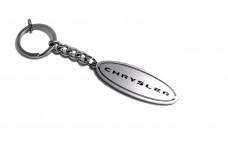 Keychain Chrysler - (type Ellipse)