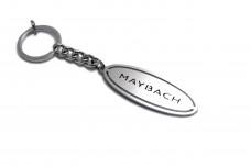 Keychain Maybach - (type Ellipse)