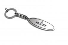 Keychain Maz - (type Ellipse)