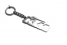 Keychain KTM - (type LOGO)