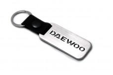 Keychain Daewoo - (type MIXT)