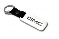 Keychain GMC - (type MIXT)