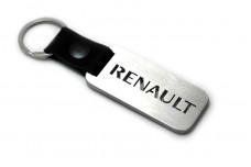 Keychain Renault - (type MIXT)