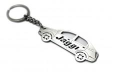 Keychain Chery Jaggi 2006+ - (type STEEL)